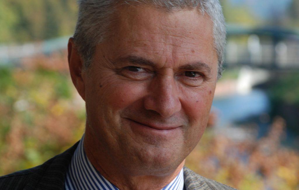 Pietro Jarre entra a far parte del cda di SWS Group