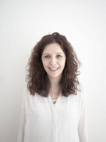 Manuela Pedrotti