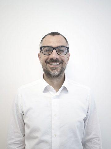 Roberto Pellicoro