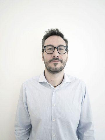 Alberto Paternoster