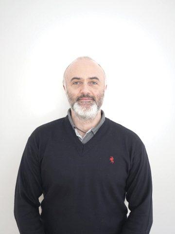 Alessio Facci