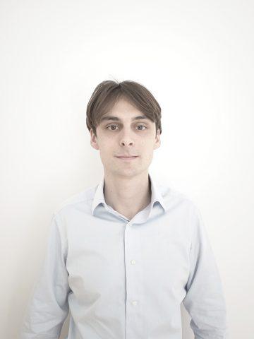 Daniele Maturi