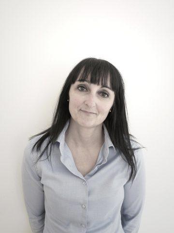 Erika Tarter