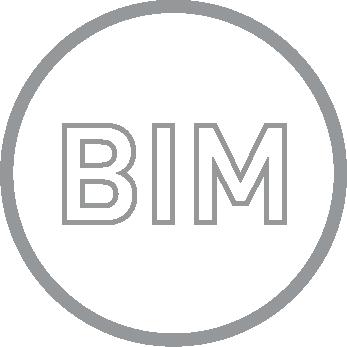 i.BIM