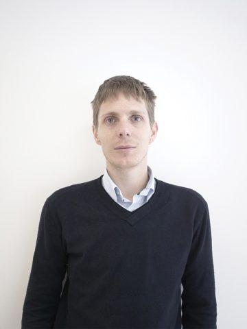 Mattia Ravelli