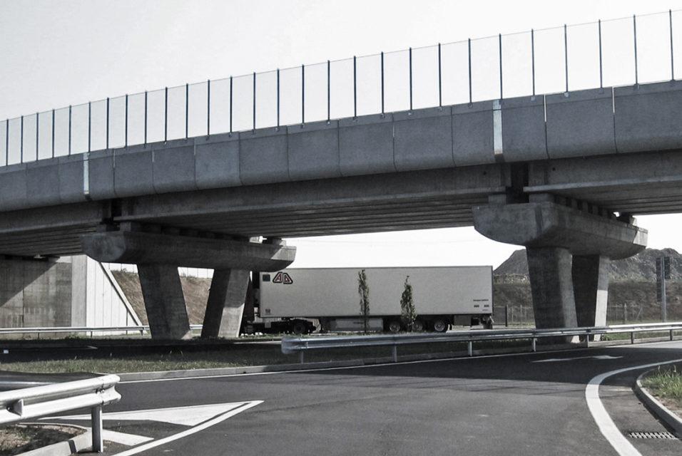 Milan – Turin High-speed rail