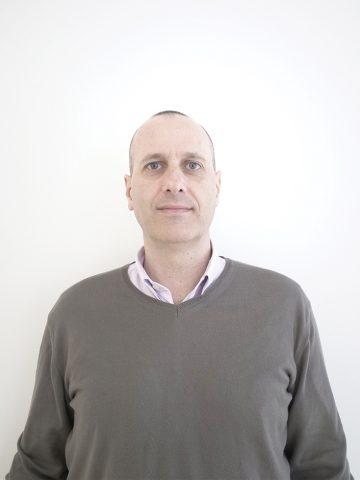 Paolo Sighel