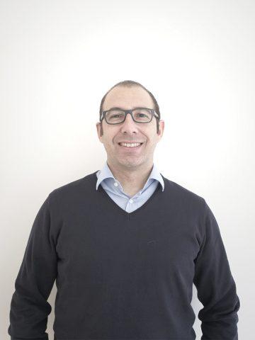 Stefano Barbiero