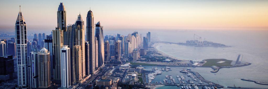 SWS Workshop on BIM Technologies in Dubai