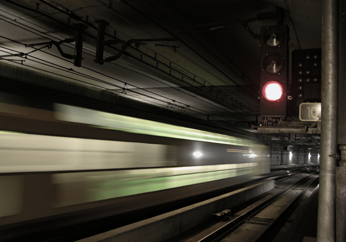 Grand Paris Metro: <br> SWS has been awarded a new contract!