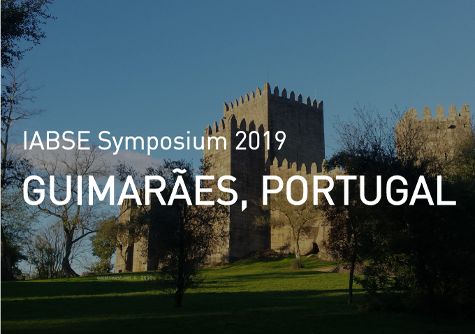 SWS at IABSE 2019 Conference