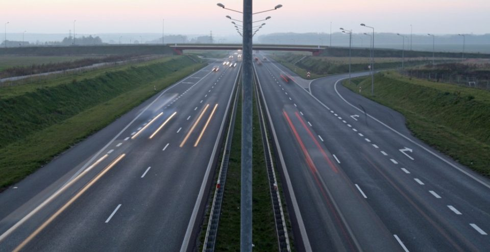 Campogalliano – Sassuolo Highway