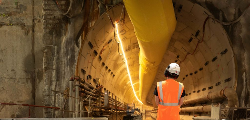 SWS JOINS SYSTRA TO CREATE A EUROPEAN LEADER IN INFRASTRUCTURE ENGINEERING AND DESIGN